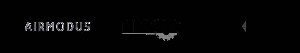 Footer-logo-banner